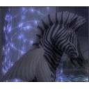 人気の「鉄鬼」動画 1,543本 -とあるシマウマの旅