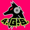 キーワードで動画検索 あいまいみー - A.G.S. REQUEST SHOWTIME