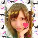 Shioと一緒〜♡(*´ω`*)