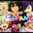 Tales of Company
