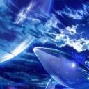人気の「GTO」動画 609本 -バニ☆ラル放送局