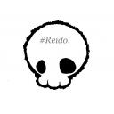 reidoの配信部屋(*´∀`*)