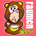 麺処.tv