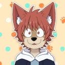 人気の「けいおん!」動画 18,068本 -も~たろのツボ