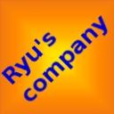 Ryu's company