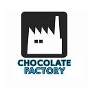 Chocolate Factoryのしゅらんつー( ´ω`)