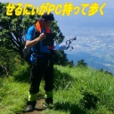 キーワードで動画検索 京都 - せるにぃがPC持って歩く♪ ε= ( ´‿`)、_/