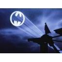 バットマン.the.サークル