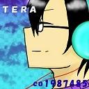~~☆とあるTERAの放送局☆~~