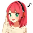 人気の「ボカロ」動画 14,036本 -綾瀬さんのコミュニティ