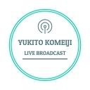 Video search by keyword クイズ - ザクラ放送局