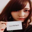 人気の「実況」動画 126,426本 -KINUコミュ!