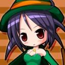 †esuke-pu†