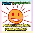 FMGLORIA407 ONAIR(WEBラジオ・ゲーム実況)