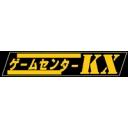 Video search by keyword PSVita - ゲームセンターKX