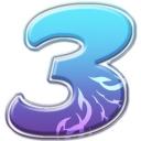 [SFC]ファイナルファンタジー USA[3日目]