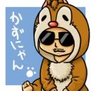 (○´・д・)ノかずにゃんの声真似放送局2ndヽ(・д・`●)