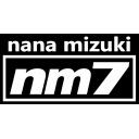 MHX&NM7