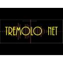 tremolo net     fromお菊さん