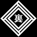 Video search by keyword 電子工作 - wヘ√レv'((( BACK CHANNEL )))lヘ√レvv