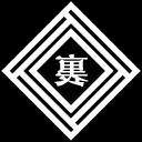 電子工作 -wヘ√レv'((( BACK CHANNEL )))lヘ√レvv