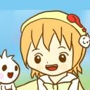 人気の「キャラクター」動画 333本 -うごキャラ