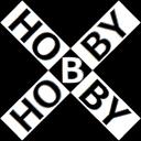 HOBBY×HOBBY