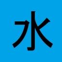 人気の「星井美希」動画 19,494本 -ひm@ster ~葉桜の放送記~