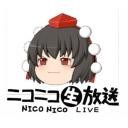 ネクト1002放送局