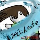 みどにんcafe