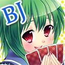 BJ★アフタースクール放送局!!