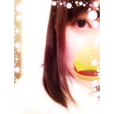 ★きなきなコミュ★~My voice to resonate with you~