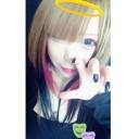 ✡クレイジー世界✡