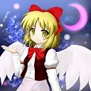 人気の「RPGツクール」動画 31,385本 -夢と幻の拠り所