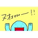 九州山口より健全(笑)なポケモン放送^^