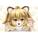 キーワードで動画検索 バンブラ - なんでも☆エクスプローラー!【E1000】