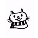 人気の「BUMP OF CHICKEN Smile」動画 16本 -Café de 丸虎