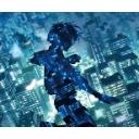 人気の「合田一人」動画 17本 -【ニコニコ9課】攻殻機動隊声真似コミュ二ティ