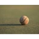 硬式野球のお気楽配信