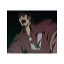 キーワードで動画検索 スペシャルフォース2 - くーちゃんのコミュ