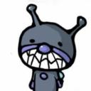 人気の「川島瑞樹」動画 1,054本 -i'd like to eat RinGo Pie