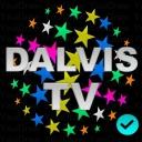 YouTube -DALVIS TV