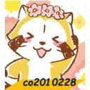 らすかるコミュ放送  Raccoon-station