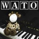 Watoとスイーツを囲む会