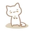 【MHF】腕相撲大会実況コミュ【三鯖】