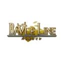 BATTLE LINE/バトルライン総合