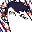 人気の「ゲシュタルト崩壊」動画 1,643本 -樹海の保育園【じゅ園】