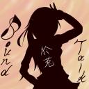 Sound Talk ♪