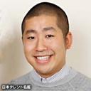 餃子系 肉汁男子w