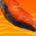 人気の「魔女」動画 40,567本 -鮭っておいしいね